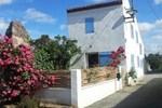 Апартаменты Villa La Talmondaise