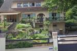 Мини-отель Les Terrasses