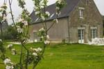 Апартаменты Maison Tombelaine