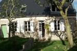 Апартаменты Le Gros Chêne