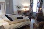 Гостевой дом La Maison de Sophie