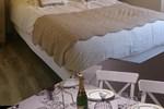 Мини-отель Le Clos d'Othe
