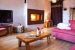 Апартаменты Versaya
