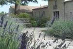 Мини-отель Château La Gravière