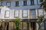 Мини-отель Le Patio Des Senteurs