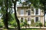 Гостевой дом Villa Anna