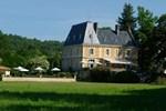 Гостевой дом Château de Villars