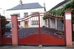 Мини-отель La Demeure Avesnoise
