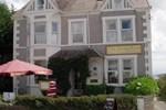 Мини-отель Goslings