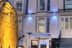 Отель Gwesty Cymru Hotel & Restaurant
