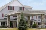 Super 8 Motel - St. Ignace