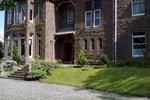 Мини-отель Brandrawhouse