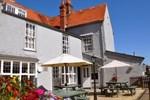 Отель The Crown Inn