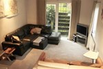 Birmingham 6 Bedroom Detached Home