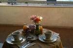 Мини-отель Terrazze Sul Mare