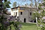 Апартаменты Il Molino del Groppo
