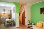 Апартаменты Casa Tonia