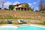 Вилла Villa Cristiana