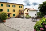 Апартаменты Borgo Isora