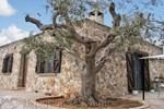 Апартаменты Trullo Gallipoli