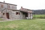 Отель Agriturismo Camugnano