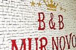 Мини-отель B&B Mur Novo