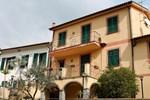 Апартаменты House L'Ulivo