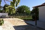 Апартаменты Villetta Lido San Lorenzo - Marzamemi