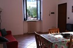 Апартаменты Cellina 22 Apartment