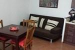 Апартаменты RhoFiera Garden Home