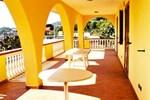 Апартаменты Appartamento in Villa Costa degli Dei