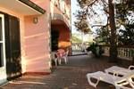 Апартаменты Case Vacanze Pietragrande