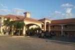 Casa Rosa Motel