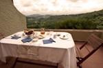 Апартаменты For You Casa Vacanze Cinque Terre