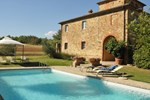 B&B Villa Gagnoni