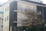 Hotel Brennero