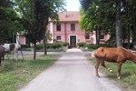 Отель Country House Villa delle Rose