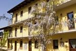 Отель Agriturismo Tra Serra E Lago