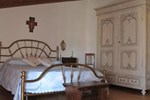 Мини-отель DD Clara Bed And Breakfast
