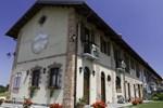 Отель Agriturismo Sarmore