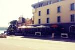 Отель Hotel Il Gambero