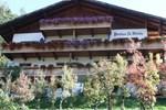 Гостевой дом Pension St. Ursula