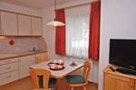 Apartments Siebnerhof