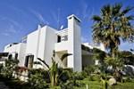 Апартаменты Villa Genny