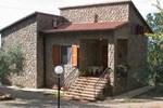 Апартаменты Costanza