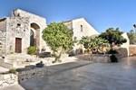 Отель Borgo Alveria