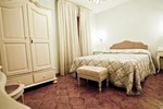 Мини-отель B&B Casale Le Rose