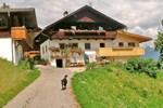 Rastnerhof
