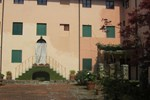 Гостевой дом La Fattoria 1700