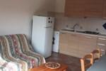 Апартаменты Appartamenti Cardellino